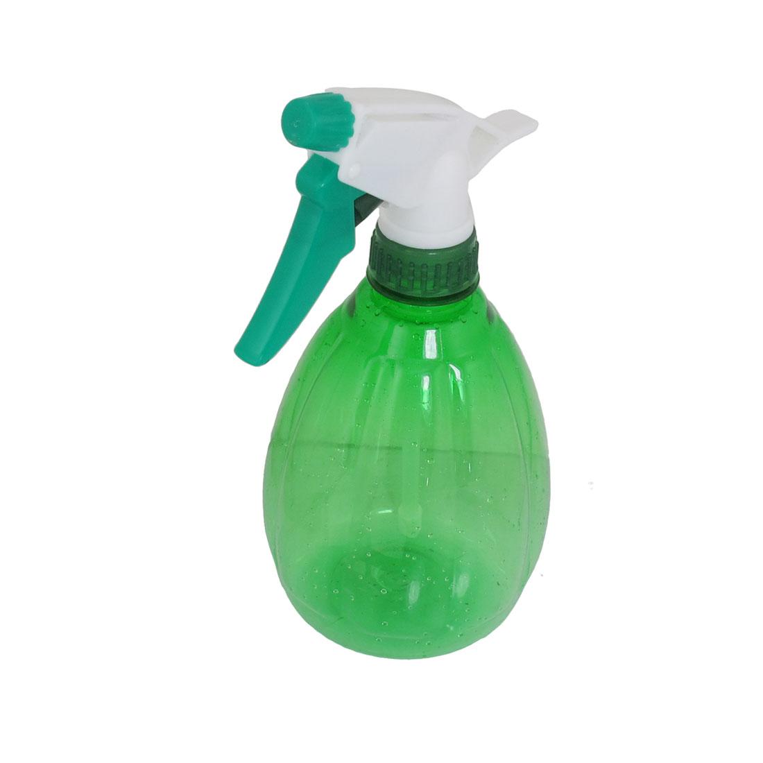 Resultado de imagen de botella spray plastico