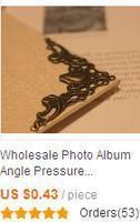 100 шт. 3 см античная ручка металла зацепило handshandle сливы коробка ящик архаизмы деревянный случай ящик ручка двери шкафа