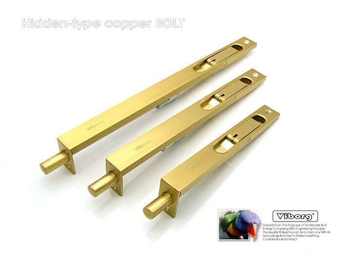 door bolt locks. Product Descriptions Door Bolt Locks 1