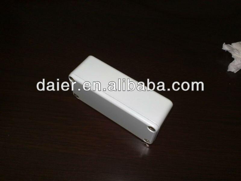 1590A white (2)
