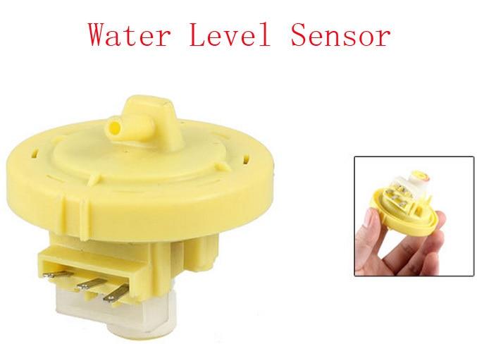 Переключатель датчика контроля уровня воды для стиральной машины samsung 3 шт