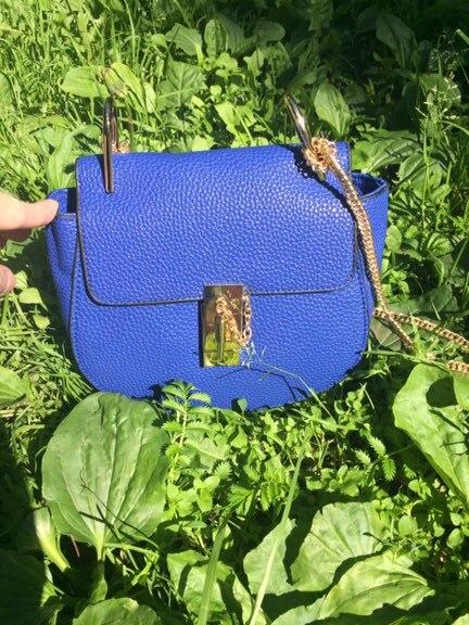 Brand Women Messenger Bags Ladies Summer Small Bags For Women Leather Handbags Vintage Women bag Shoulder Bags tote