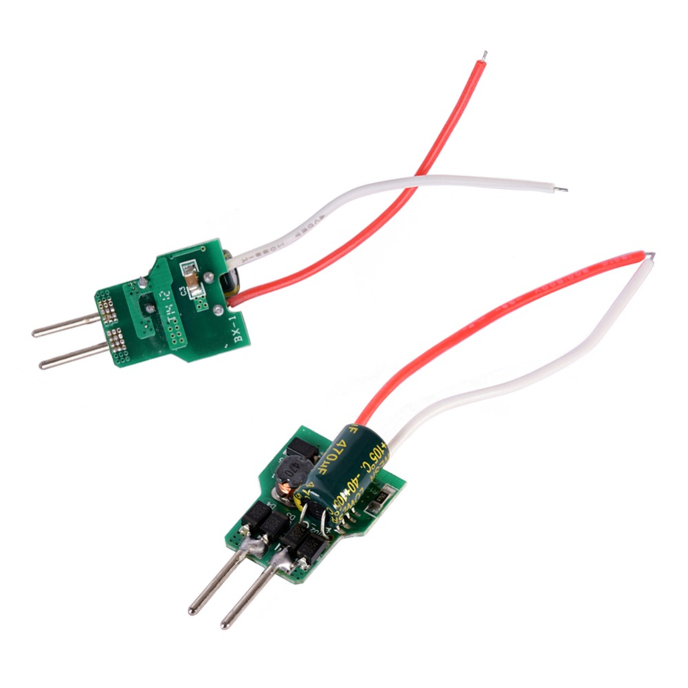 Aliexpress.com  Buy 4 7W DC12V LED driver Constant Current Driver Power Low Power LED Light Chip L& from Reliable l& light feathers suppliers on ...  sc 1 st  AliExpress.com & Aliexpress.com : Buy 4 7W DC12V LED driver Constant Current Driver ... azcodes.com