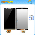 Replacement full screen for LG G3 lcd display with touch screen digitizer complete for D855 D850 D851 D855 1 piece free shipping