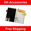 New Replacement For Fly IQ436 HIgh Quality LCD Display Screen 1PC /Lot