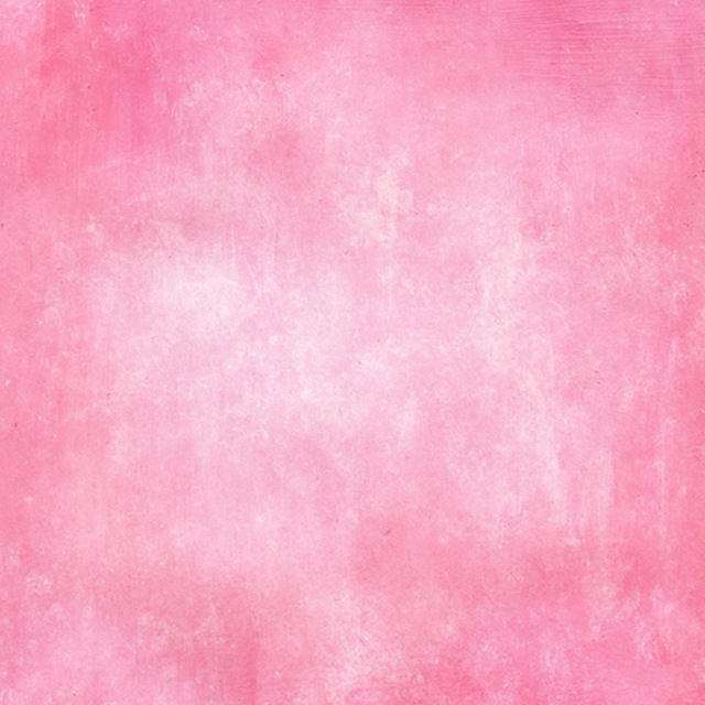 Plain Baby Pink Wallpaper: Baby Photography Backdrop,Newborn Photoshoot Background