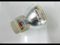 Original lâmpada de projetor nua BL FP280F P VIP280 / 0.9 E20.8 para HD83 / HD8300 bare lamp projector lamp lamp for projector -