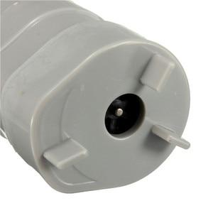 Image 4 - 2 pcs 6 ~ 12V DC 1.2A מיני מנוע מים משאבת צוללת מיקרו 600L/h 12V DC משאבת