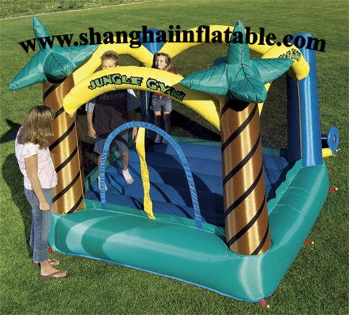 juegos al aire libre plsticopvc casa de brinco i