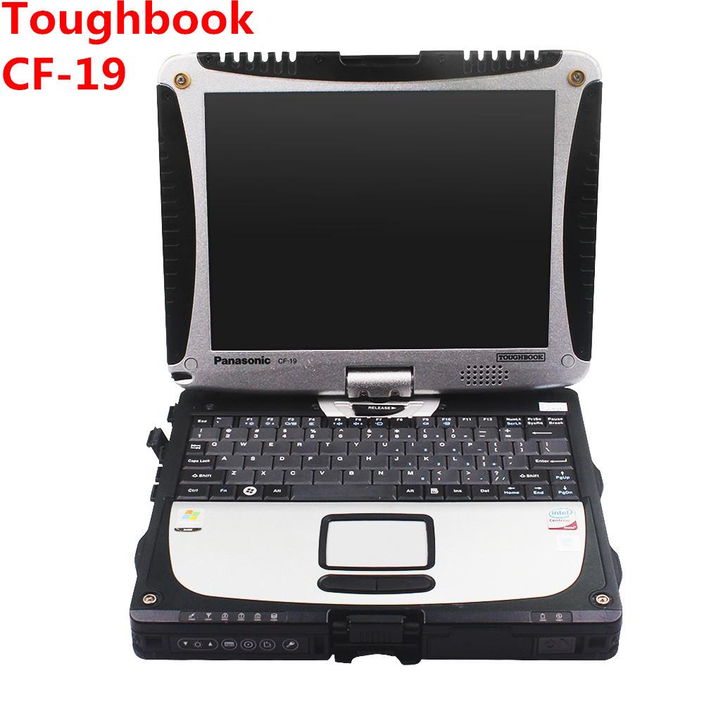 Promotion!DHL Free Shipping 2016 Top-rated High Quality Toughbook CF 19 CF19 cf-19 CF-19 laptop(wholesale/retail) top fashion dhl 5pcs high quality for