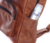 новый колледж ветер мода рюкзак, девушки свободного покроя сумки школьные сумки, рюкзак женщин