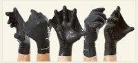 лучшие продажи! перчатки перепончатые перчатки последний самолет бесплатная доставка