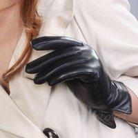бесплатная доставка оптовая продажа новый стиль дешевые зимние перчатки