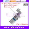 Новый Автоматический Датчик положения коленчатого вала использование OE No. 12585546 для Chevrolet Cadillac Buick Cadillac GMC Hummer Pontiac Saab