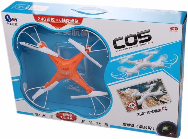 Com ou sem Micro câmera zangão Mini Dron Helikopter corrida Drone Controle Remoto Quadcopter Rc helicóptero Drones