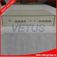 AT6810 Digital Capacitance Meter For Sale
