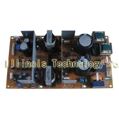 DX3/DX4/DX5/DX7 Stylus Pro 7880/9880/7800/9800 Power Board printer parts