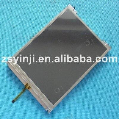 Lcd ekran G084SN05 V.4Lcd ekran G084SN05 V.4