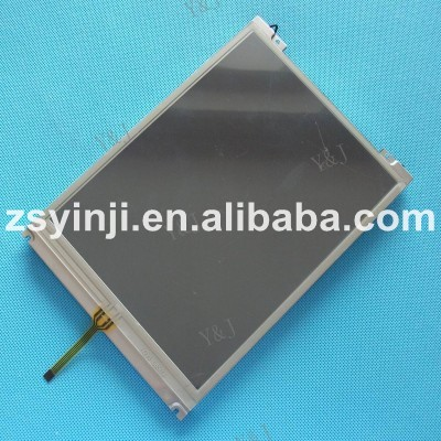lcd screen G084SN05 V.4lcd screen G084SN05 V.4