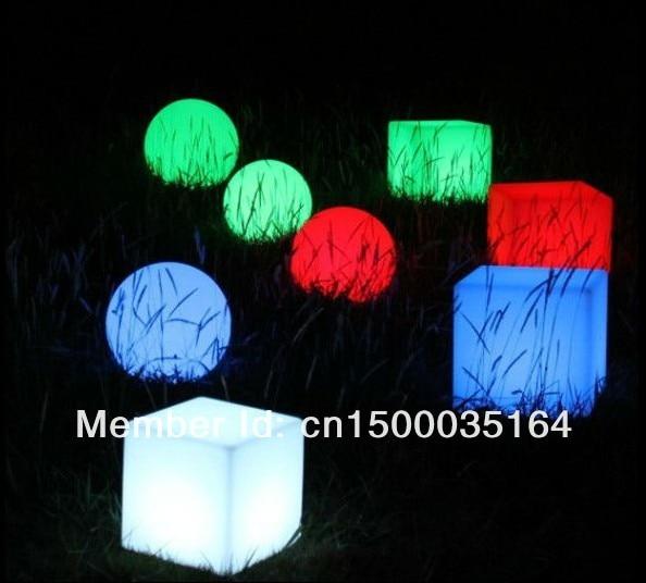 led illuminated furniture.jpg
