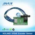 מכירה לוהטת! רולנד vp540 מקודד חיישן עבור רולנד vp540 אקו ממס מדפסת|roland vp540|printer sensorencoder printer -
