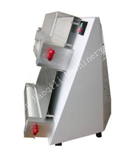 Pizza dough sheeter Pizza Dough Rolling Machine|Pizza Dough Sheeter