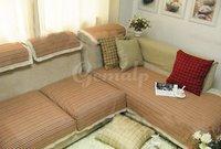 90 * 150 см руководство ткань диван диван подушку