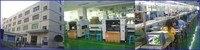 отель канли с k8 спортивная игра машина компьютер телевидение двойной беспроводной контроллер беспроводной танец тв игровая консоль