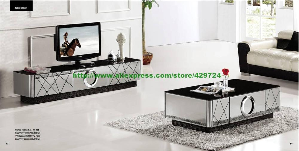 mirrored living room furniture. traditional homedecorating with