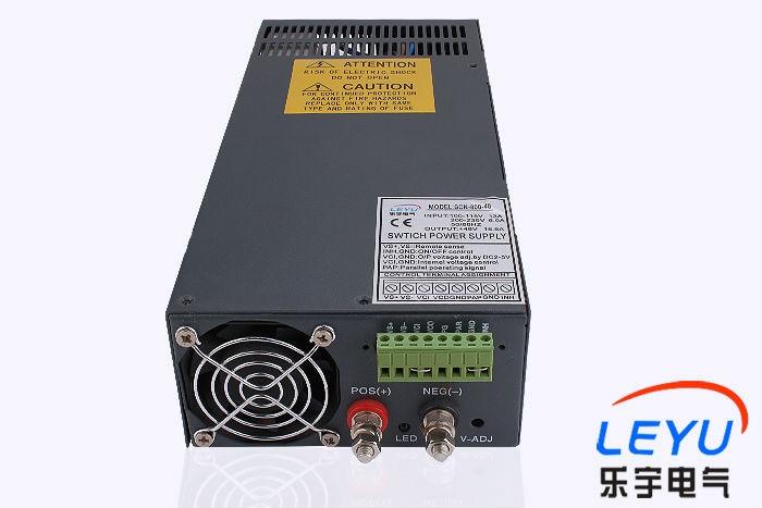 SCN-800-48-1