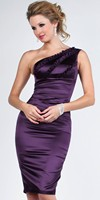 очень сексуальное и очаровательная талии воспитать в себе платье очень популярные