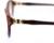 CIELO y MAR ÓPTICO de Alta Calidad Diamante Gafas de Ojo de Gato Marcos de Los Vidrios para Las Mujeres de Lujo gafas de grau feminino Aceptar Lente Rx