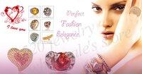 топ-продажа серебряный позолоченный браслет и колье значение ювелирные изделия комплект лучше для подарок бесплатная доставка