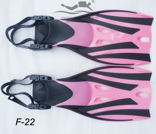 F-22 5