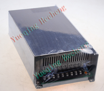 High Quality 24V DC 20A 480W Regulated Switching Power Supply Transformer