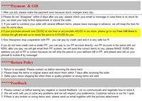 бесплатная доставка 1 шт. сексуальное кружево нижнее белье кукла сексуальное сна носить платье mz6036