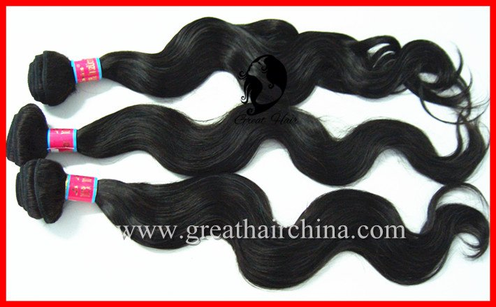 brazilian hair extension.jpg