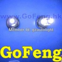50 шт./лот автомобиль из светодиодов 168 194 W5W и Лампа T10 13 из светодиодов СМД 5050 13smd белый индикатор клин лампа лампа лёгкие