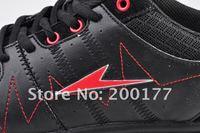 новое поступление! бесплатная доставка, мужчины здоровые кроссовки досуг спорт анти-пот наши двери обувь