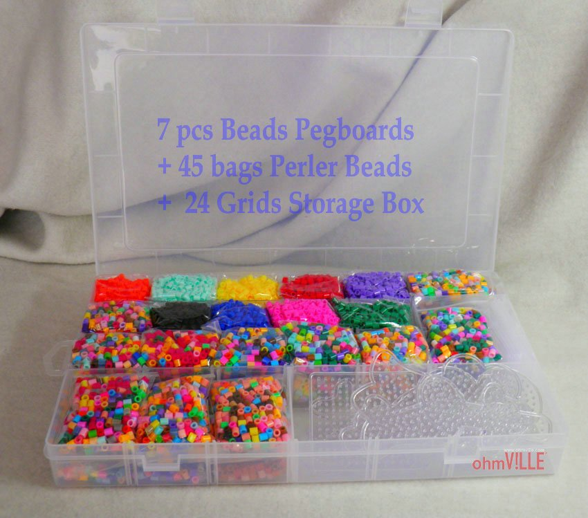 bag ladies shop hand bags sale for of beads