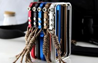 Чехол для для мобильных телефонов 2 4/iphone5