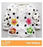 Салют babys мальчик зимой или весной звериного стиля жилет / тигр форма babys жилет зимние пальто жилет для бесплатная доставка