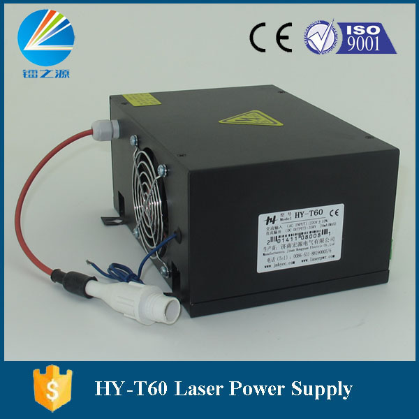 Hair Extensions & Wigs 60w Efr Laser Power Device For Co2 Laser Machine/laser Tubes