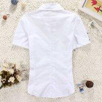 новая коллекция весна одежда бесплатная доставка женская мода рубашки горячая распродажа с длинным рукавом оптовая продажа дешевые леди рубашка ws17