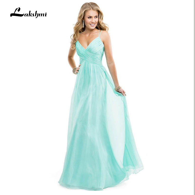 Popular Prom Dresses-Buy Cheap Prom Dresses lots from ...