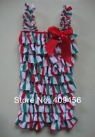 зигзаг шеврон laden атлас ползунки огонь Петти ползунки для детского малышей детские атлас сочетает 3 размер 50 шт./лот