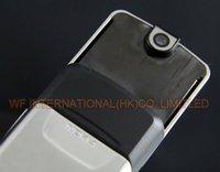 Nokia 8800 2 GSM tri/band 8800 & 3