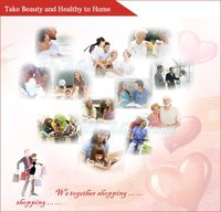 3а класс браслет / здоровья природа красный сибин bianstone иглы / лечить боли в суставах, бессонница, высокое кровяное давление и сахар