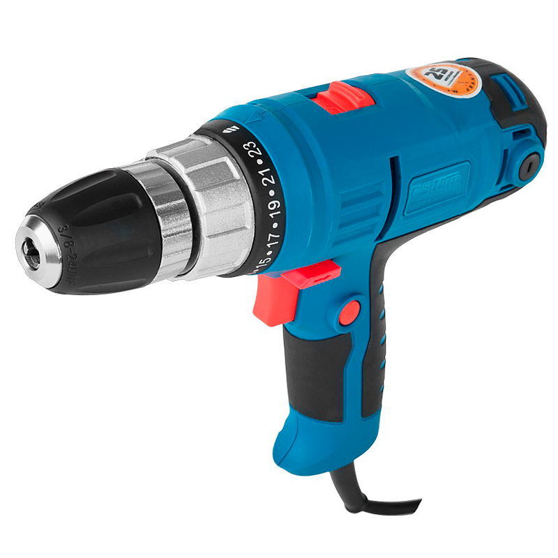 Electric Drill screwdriver Sturm! ID2145P new electric drill cordless screwdriver rechargeable battery electric screwdriver parafusadeira furadeira tenwa power tools