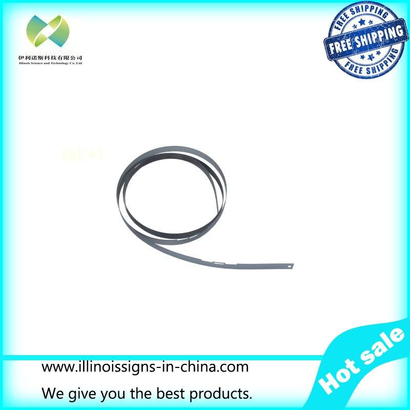 ФОТО   Pro 9880/9800/9450/9400 Encoder Strip--1518668 printer parts